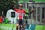 BinckBank Tour 2017 - 6th stage Riemst - Houffalize 203,7 km - 12/08/2017 - Tim Wellens (BEL - Lotto Soudal) - Tom Dumoulin (NED - Team Sunweb) - photo Davy Rietbergen/CV/BettiniPhoto©2017