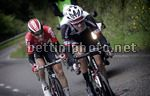 BinckBank Tour 2017 - 6th stage Riemst - Houffalize 203,7 km - 12/08/2017 - Tom Dumoulin (NED - Team Sunweb) - Tim Wellens (BEL - Lotto Soudal) - photo Davy Rietbergen/CV/BettiniPhoto©2017