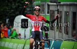 BinckBank Tour 2017 - 6th stage Riemst - Houffalize 203,7 km - 12/08/2017 - Tim Wellens (BEL - Lotto Soudal) - photo Miwa iijima/CV/BettiniPhoto©2017