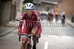 BinckBank Tour 2017 - 6th stage Riemst - Houffalize 203,7 km - 12/08/2017 - Tony Martin (GER - Katusha - Alpecin) - photo Davy Rietbergen/CV/BettiniPhoto©2017