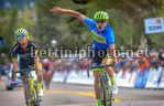Colorado Classic 2017 - 2nd stage Breckenridge 103 km - 11/08/2017 - Alex Howes (USA - Cannondale - Drapac) - photo Brian Hodes/CV/BettiniPhoto©2017