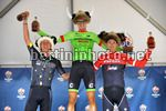 Colorado Classic 2017 - 2nd stage Breckenridge 103 km - 11/08/2017 - Alex Howes (USA - Cannondale - Drapac) - Taylor Eisenhart (USA - Holowesko - Citadel p/b Hincapie Sportswear) - Peter Stetina (USA - Trek - Segafredo) - photo Brian Hodes/CV/BettiniPhoto