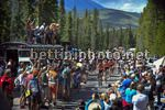 Colorado Classic 2017 - 2nd stage Breckenridge 103 km - 11/08/2017 - Scenery - photo Brian Hodes/CV/BettiniPhoto©2017