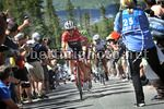 Colorado Classic 2017 - 2nd stage Breckenridge 103 km - 11/08/2017 - Kiel Reijnen (USA - Trek - Segafredo) - photo Brian Hodes/CV/BettiniPhoto©2017