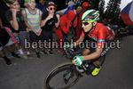 Colorado Classic 2017 - 2nd stage Breckenridge 103 km - 11/08/2017 - Antonio Molina (ESP - Caja Rural - Seguros RGA) - photo Brian Hodes/CV/BettiniPhoto©2017