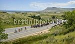 Colorado Classic 2017 3rd stage