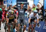 Cyclassics Hamburg 2017 - 20/08/2017 - Elia Viviani (ITA - Team Sky) - photo Hannes Roth/BettiniPhoto©2017