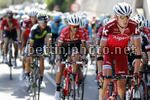 Vuelta Espana 2017 - 72th Edition - 6th stage Vila Real - Sagunto 204.4 km - 24/08/2017 - Ilnur Zakarin (RUS - Katusha - Alpecin) - photo Luis Angel Gomez/BettiniPhoto©2017