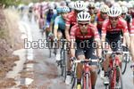 Vuelta Espana 2017 - 72th Edition - 10th stage Caravaca - Alhama de Murcia 164.8 km - 29/08/2017 - Jarlinson Pantano (COL - Trek - Segafredo) - photo Luis Angel Gomez/BettiniPhoto©2017