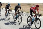 Vuelta Espana 2017 - 72th Edition - 13th stage Coin - Tomares 198.4 km - 01/09/2017 - Christopher Froome (GBR - Team Sky) - photo Luis Angel Gomez/BettiniPhoto©2017