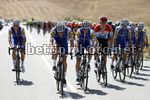 Vuelta Espana 2017 13th stage
