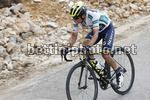 Vuelta Espana 2017 - 72th Edition - 14th stage Æ'cija - Sierra de la Pandera 175km - 02/09/2017 - Johan Esteban Chaves (COL - ORICA - Scott) - photo Luis Angel Gomez/BettiniPhoto©2017