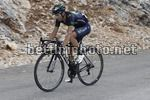 Vuelta Espana 2017 - 72th Edition - 14th stage Æ'cija - Sierra de la Pandera 175km - 02/09/2017 - Daniel Moreno (ESP - Movistar) - photo Luis Angel Gomez/BettiniPhoto©2017