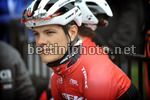 Grand Prix Cycliste de Quebec 2017 - 8th Edition - 08/09/2017 - Jasper Stuyven (BEL - Trek - Segafredo) - photo  Brian Hodes/CV/BettiniPhoto©2017