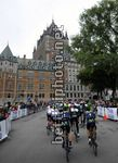 Grand Prix Cycliste de Quebec 2017 - 8th Edition - 08/09/2017 - Scenery - photo  Brian Hodes/CV/BettiniPhoto©2017