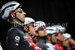 Grand Prix Cycliste de Quebec 2017 - 8th Edition - 08/09/2017 - Bauke Mollema (NED - Trek - Segafredo) - photo  Brian Hodes/CV/BettiniPhoto©2017