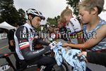 Grand Prix Cycliste de Quebec 2017 - 8th Edition - 08/09/2017 - Tom Dumoulin (NED - Team Sunweb) - photo  Brian Hodes/CV/BettiniPhoto©2017