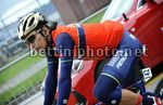 Grand Prix Cycliste de Quebec 2017 - 8th Edition - 08/09/2017 - Yukiya Arashiro (JPN - Bahrain - Merida) - photo  Brian Hodes/CV/BettiniPhoto©2017