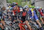 Grand Prix Cycliste de Quebec 2017 - 8th Edition - 08/09/2017 - Greg Van Avermaet (BEL - BMC) - photo  Brian Hodes/CV/BettiniPhoto©2017