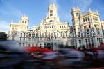 Vuelta Espana 2017 - 72th Edition - 21th stage Arroyomolinos - Madrid 117.6 km - 10/09/2017 - Scenery - Madrid - photo Luis Angel Gomez/BettiniPhoto©2017