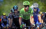 Grand Prix Cycliste de Montreal 2017 - 8th Edition - 10/09/2017 - Rigoberto Uran (COL - Cannondale - Drapac) - photo  Brian Hodes/CV/BettiniPhoto©2017