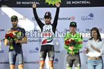 Grand Prix Cycliste de Montreal 2017 - 8th Edition - 10/09/2017 - Diego Ulissi (ITA - UAE Team Emirates) - Jesus Herrada (ESP - Movistar) - Tom Jelte Slagter (NED - Cannondale - Drapac) - photo  Brian Hodes/CV/BettiniPhoto©2017