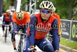 Grand Prix Cycliste de Montreal 2017 - 8th Edition - 10/09/2017 - Yukiya Arashiro (JPN - Bahrain - Merida) - photo  Brian Hodes/CV/BettiniPhoto©2017