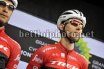 Grand Prix Cycliste de Montreal 2017 - 8th Edition - 10/09/2017 - Bauke Mollema (NED - Trek - Segafredo) - photo  Brian Hodes/CV/BettiniPhoto©2017
