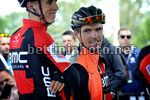Grand Prix Cycliste de Montreal 2017 - 8th Edition - 10/09/2017 - Greg Van Avermaet (BEL - BMC) - photo  Brian Hodes/CV/BettiniPhoto©2017