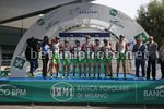 Coppa Agostoni 2017 - 71th Edition - Lissone - Lissone 199,9 - 13/09/2017 -  Bardiani - CSF - photo Luca Bettini/BettiniPhoto©2017