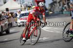 Coppa Agostoni 2017 - 71th Edition - Lissone - Lissone 199,9 - 13/09/2017 - Egan Bernal (COL - Androni Giocattoli - Sidermec) - photo Luca Bettini/BettiniPhoto©2017