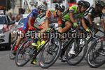 Coppa Agostoni 2017 - 71th Edition - Lissone - Lissone 199,9 - 13/09/2017 - Lorenzo Rota (ITA - Bardiani - CSF) - photo Luca Bettini/BettiniPhoto©2017