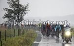 Tour of Denmark 2017 - 2nd stage Svendborg - Odense 183.8 Km - Cancellata - Scenery - photo Rene Vigneron/Cor Vos/BettiniPhoto©2017