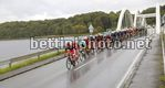 Tour of Denmark 2017 1th stage