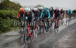 Tour of Denmark 2017 - 2nd stage Svendborg - Odense 183.8 Km - Cancellata - Jasper Stuyven (BEL - Trek - Segafredo) - photo Rene Vigneron/Cor Vos/BettiniPhoto©2017