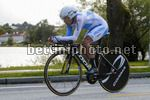 Road World Championship Bergen 2017 Men Elite' Time Trial