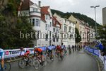 Road World Championship Bergen 2017 Under 23 Road Race