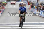 Road World Championship Bergen 2017 Women Junior Road Race