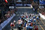 Road World Championship Bergen 2017 Junior Men Road Race