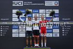 Road World Championship Bergen 2017 - UCI Women Elite' Road