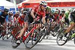 Tre Valli Varesine 2017 - 97th Edition - Saronno - Varese 192,9 km - 03/10/2017 - Gregory Rast (SUI - Trek - Segafredo) - photo Luca Bettini/BettiniPhoto©2017