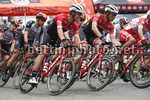 Tre Valli Varesine 2017 - 97th Edition - Saronno - Varese 192,9 km - 03/10/2017 - Jasper Stuyven (BEL - Trek - Segafredo) - photo Luca Bettini/BettiniPhoto©2017