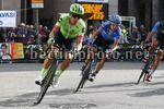 Tre Valli Varesine 2017 - 97th Edition - Saronno - Varese 192,9 km - 03/10/2017 - Rigoberto Uran (COL - Cannondale - Drapac) - photo Luca Bettini/BettiniPhoto©2017