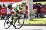Tre Valli Varesine 2017 - 97th Edition - Saronno - Varese 192,9 km - 03/10/2017 - Tom Jelte Slagter (NED - Cannondale - Drapac) - photo Luca Bettini/BettiniPhoto©2017