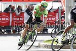 Tre Valli Varesine 2017 - 97th Edition - Saronno - Varese 192,9 km - 03/10/2017 - Sep Vanmarcke (BEL - Cannondale - Drapac) - photo Luca Bettini/BettiniPhoto©2017