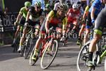 Tre Valli Varesine 2017 - 97th Edition - Saronno - Varese 192,9 km - 03/10/2017 - Jacopo Mosca (ITA - Wilier Selle Italia) - photo Dario Belingheri/BettiniPhoto©2017