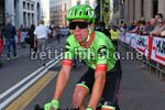 Tre Valli Varesine 2017 - 97th Edition - Saronno - Varese 192,9 km - 03/10/2017 - Rigoberto Uran (COL - Cannondale - Drapac) - photo Dario Belingheri/BettiniPhoto©2017