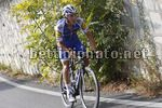 Milano - Torino 2017 - 98th Edition - San Giuliano Milanese - Basilica di Superga Torino 186 km - 05/10/2017 - Julian Alaphilippe (FRA - QuickStep - Floors) - photo Luca Bettini/BettiniPhoto©2017