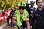 Milano Torino 2017 - 98th Edition - Milano - Colle di Superga 186 km - 05/10/2017 - Rigoberto Uran (COL - Cannondale - Drapac) - photo Dario Belingheri/BettiniPhoto©2017