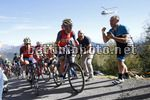 Il Lombardia 2017 - 111th Edition - Bergamo - Como 247 km - 07/10/2017 - Vincenzo Nibali (ITA - Bahrain - Merida) - photo Luca Bettini/BettiniPhoto©2017